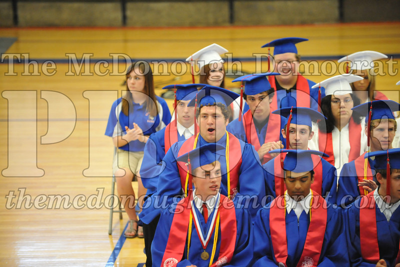 BPC Graduation Class of 2010 05-23-10 058