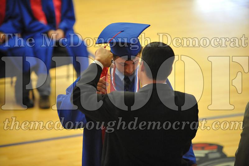 BPC Graduation Class of 2010 05-23-10 088
