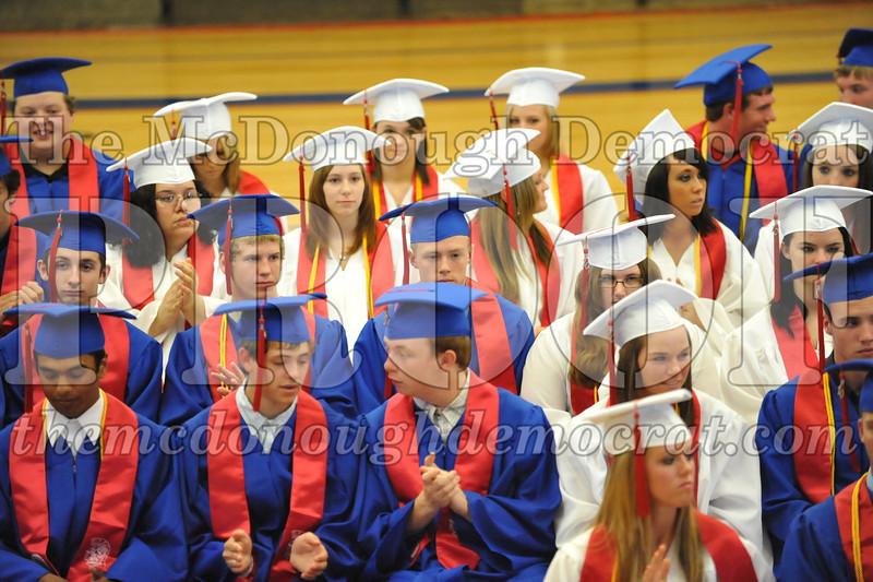 BPC Graduation Class of 2010 05-23-10 055