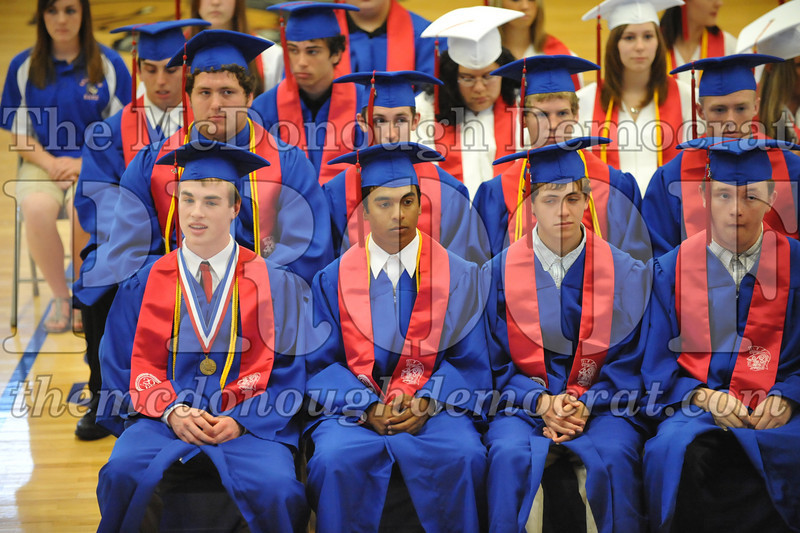 BPC Graduation Class of 2010 05-23-10 038