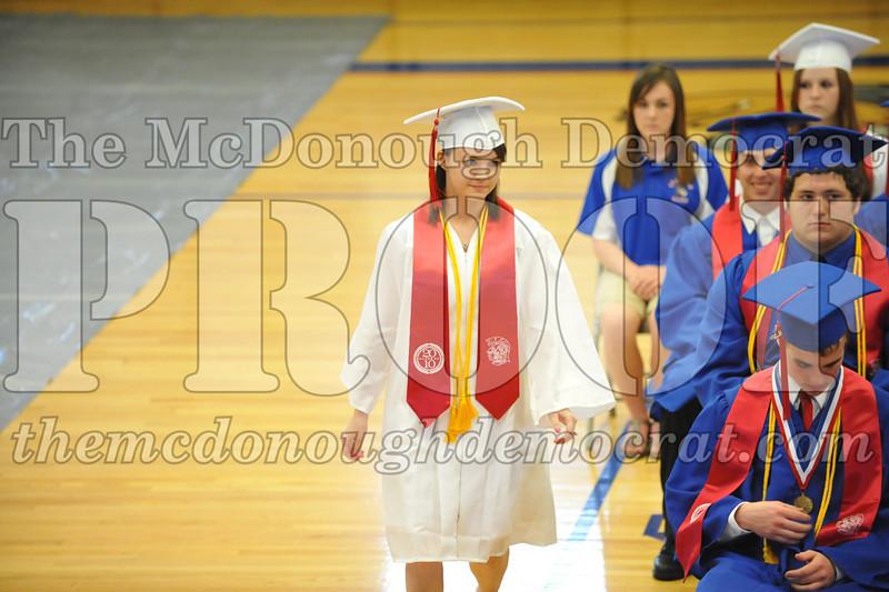 BPC Graduation Class of 2010 05-23-10 069