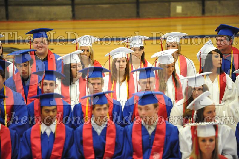 BPC Graduation Class of 2010 05-23-10 062