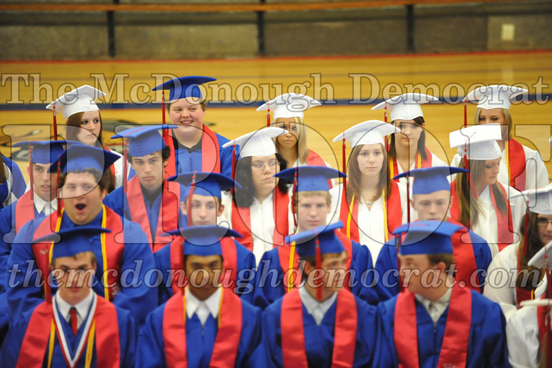 BPC Graduation Class of 2010 05-23-10 061