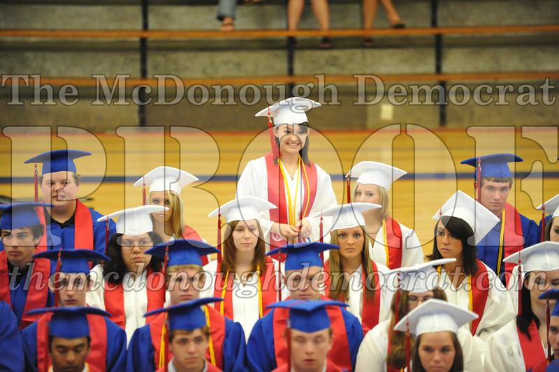BPC Graduation Class of 2010 05-23-10 081