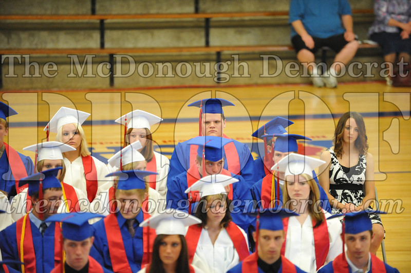 BPC Graduation Class of 2010 05-23-10 075