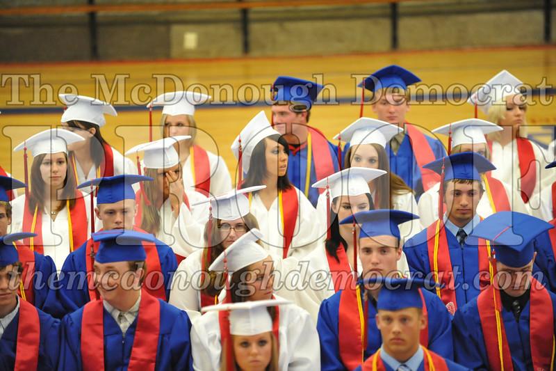 BPC Graduation Class of 2010 05-23-10 064