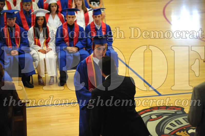 BPC Graduation Class of 2010 05-23-10 010