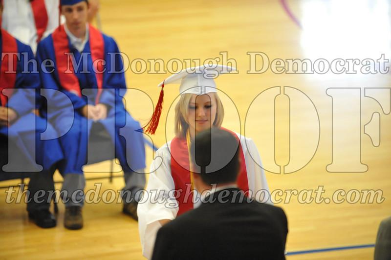 BPC Graduation Class of 2010 05-23-10 035