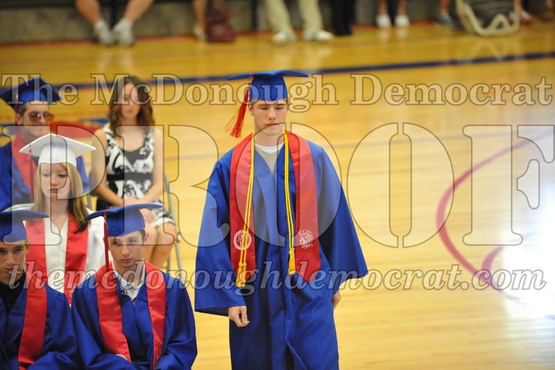 BPC Graduation Class of 2010 05-23-10 091