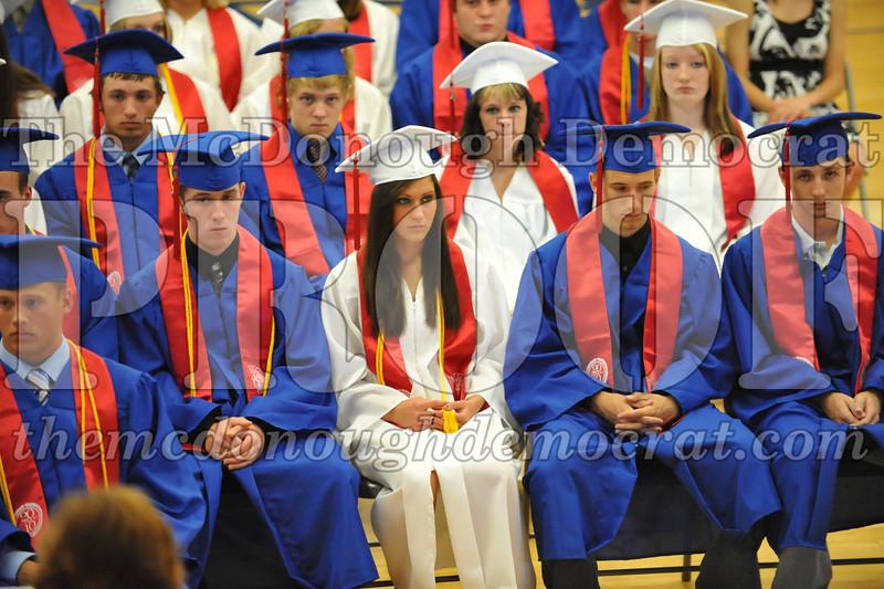 BPC Graduation Class of 2010 05-23-10 046