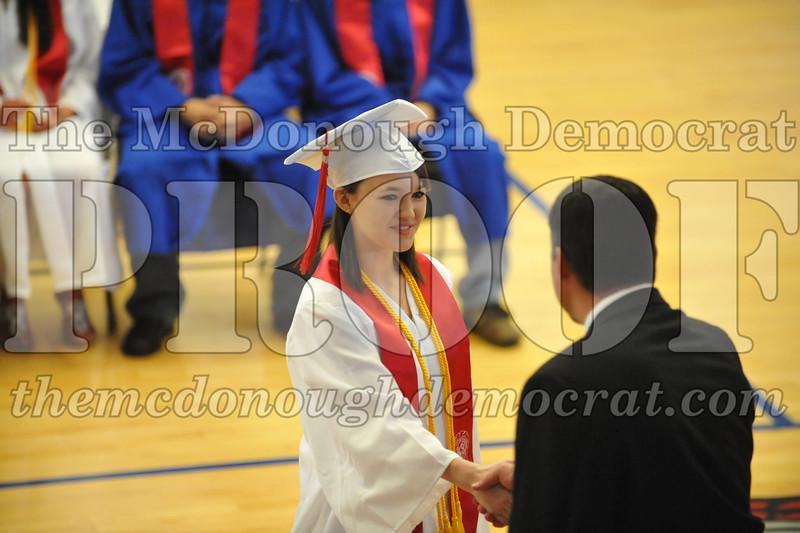 BPC Graduation Class of 2010 05-23-10 071