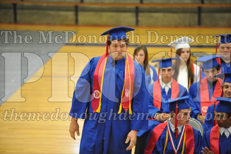 BPC Graduation Class of 2010 05-23-10 097