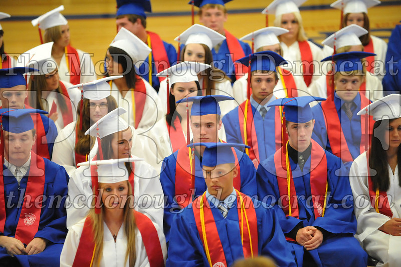 BPC Graduation Class of 2010 05-23-10 043