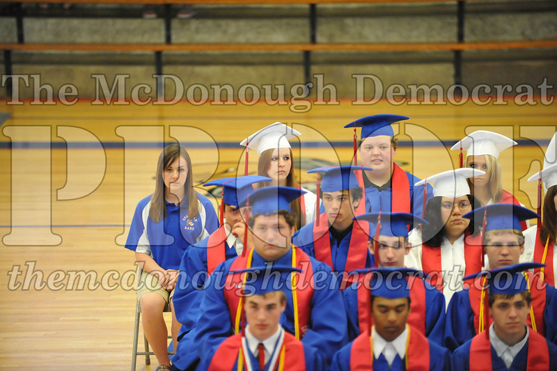 BPC Graduation Class of 2010 05-23-10 082