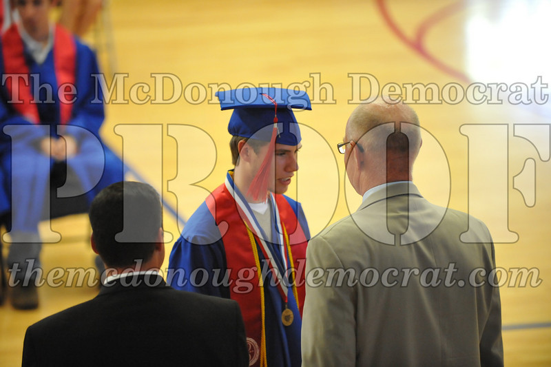 BPC Graduation Class of 2010 05-23-10 096