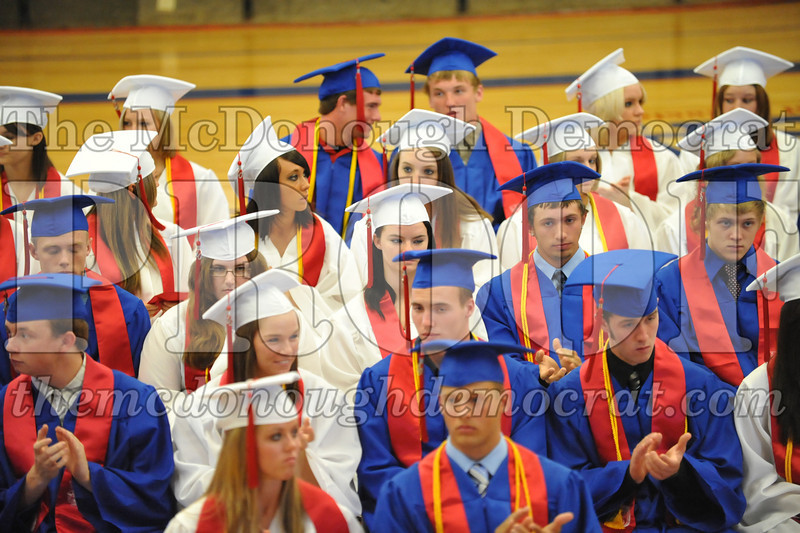 BPC Graduation Class of 2010 05-23-10 053