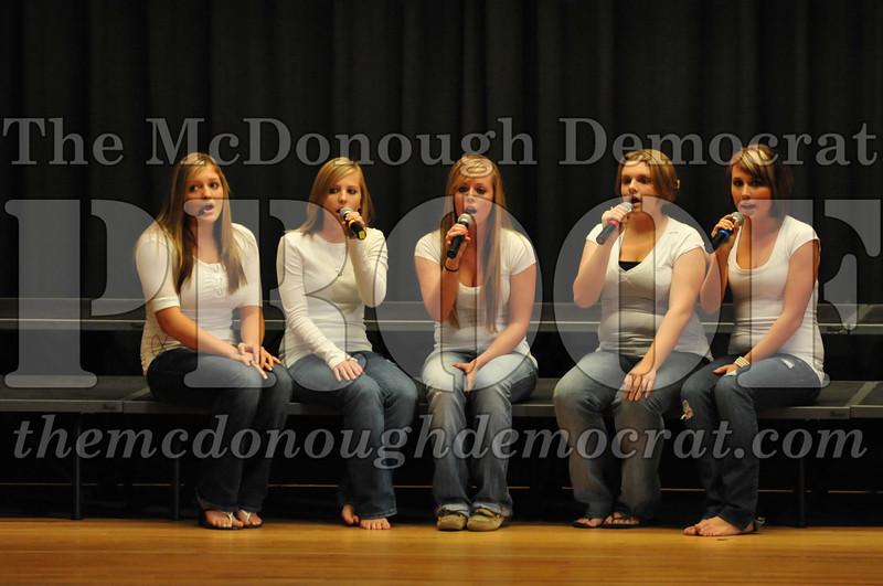 BPC Chorus Variety Show 10-15-09 022