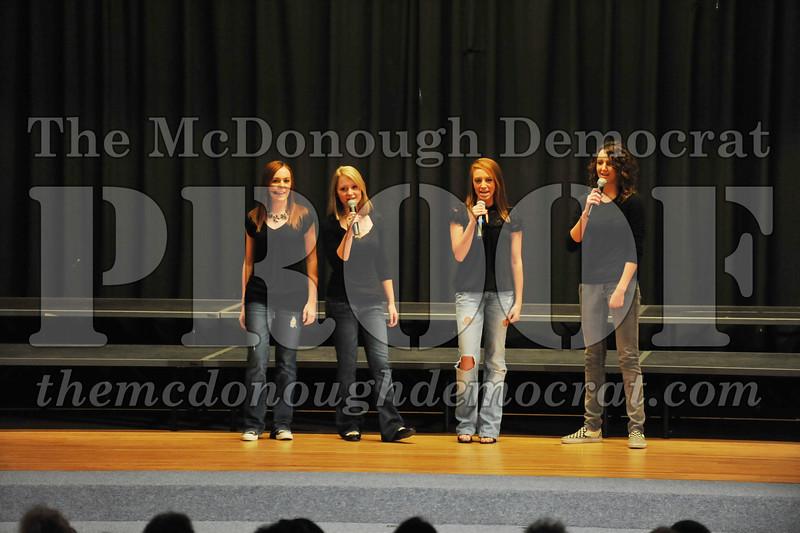 BPC Chorus Variety Show 10-15-09 021
