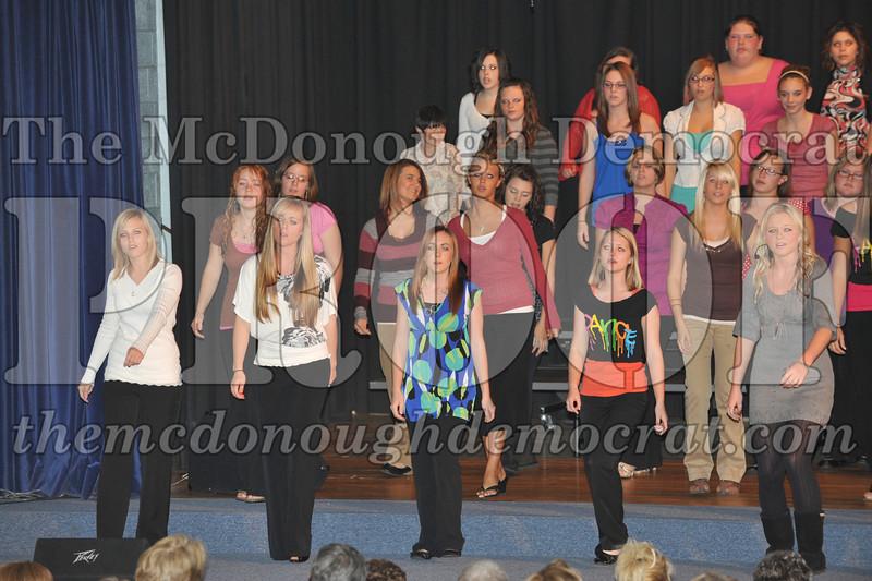 BPC Chorus Variety Show 10-15-09 005