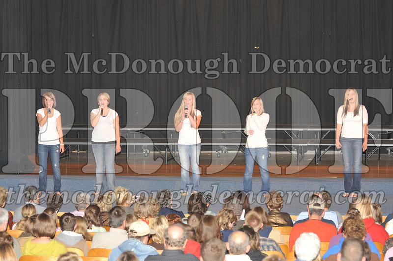 BPC Chorus Variety Show 10-15-09 023