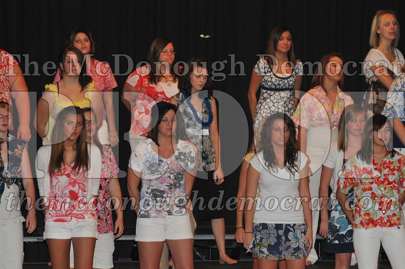 BPC Chorus Variety Show 10-15-09 058