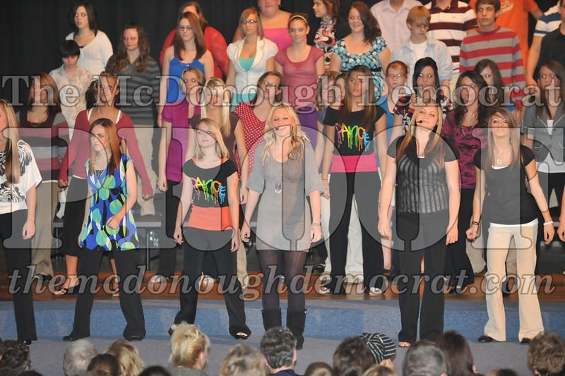 BPC Chorus Variety Show 10-15-09 001