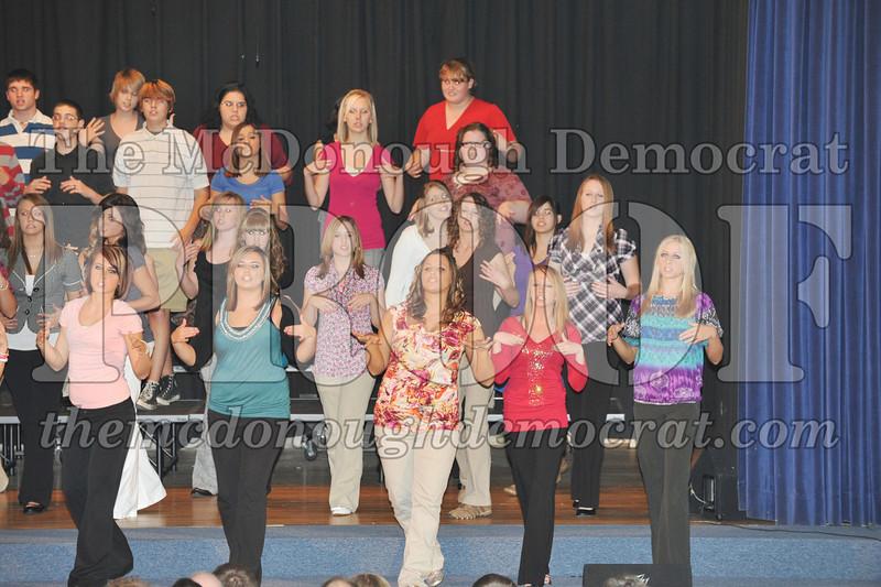 BPC Chorus Variety Show 10-15-09 007