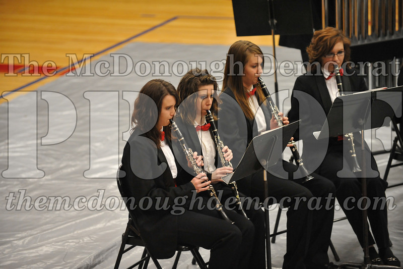HS Band Winter Concert 12-13-09 015