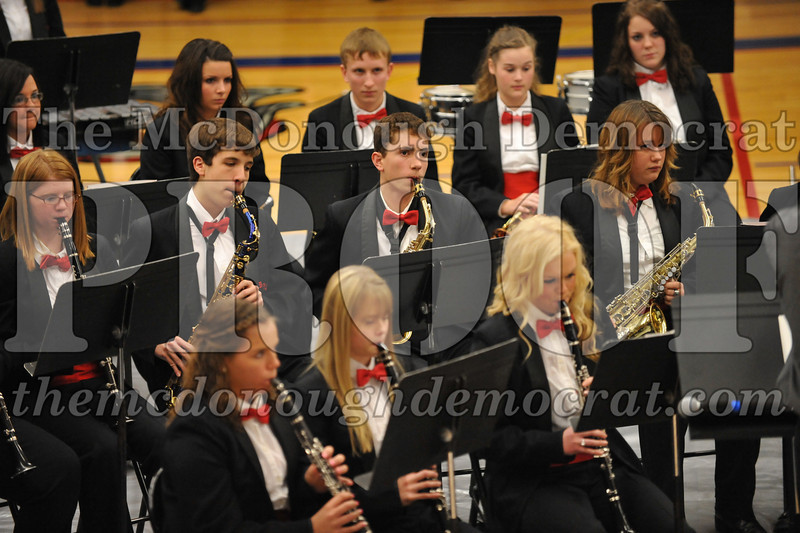HS Band Winter Concert 12-13-09 032