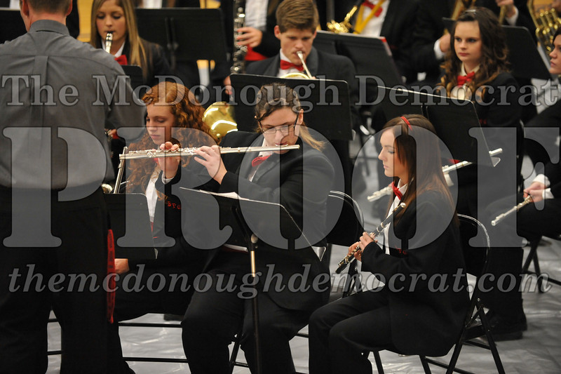HS Band Winter Concert 12-13-09 033