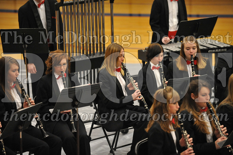 HS Band Winter Concert 12-13-09 018