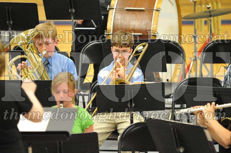 Spring Band Concert 05-06-10 033