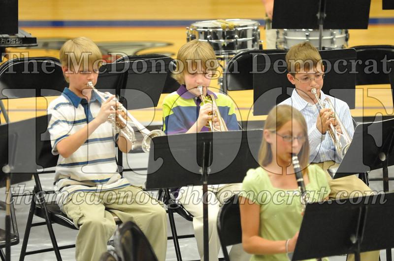 Spring Band Concert 05-06-10 047