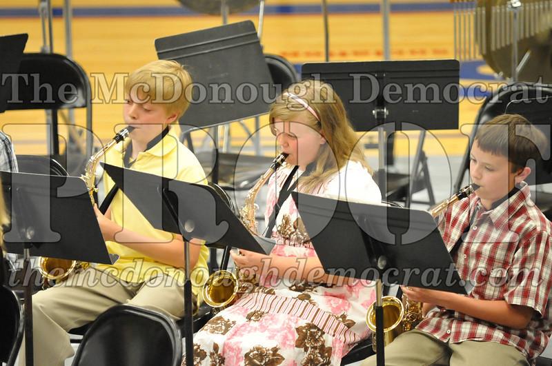 Spring Band Concert 05-06-10 029