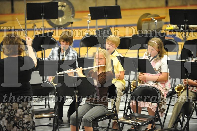 Spring Band Concert 05-06-10 058