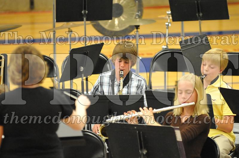 Spring Band Concert 05-06-10 043