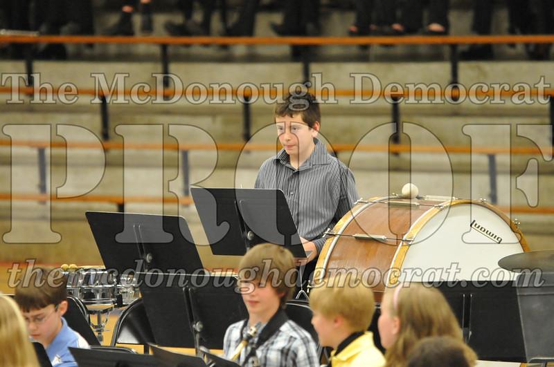 Spring Band Concert 05-06-10 027