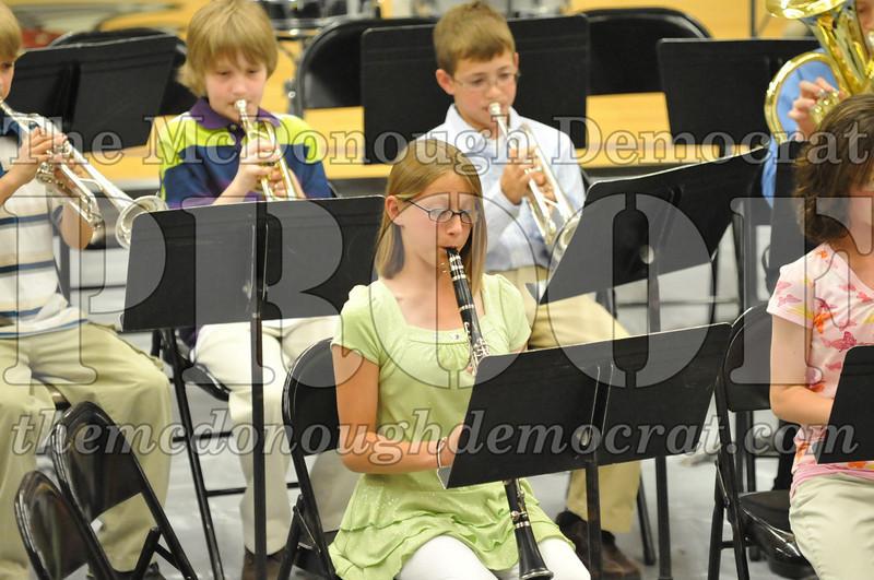 Spring Band Concert 05-06-10 045