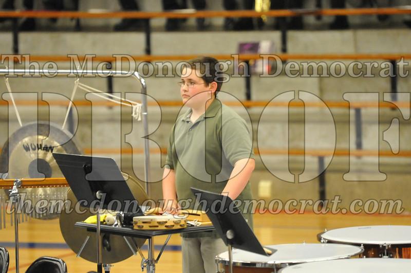 Spring Band Concert 05-06-10 024