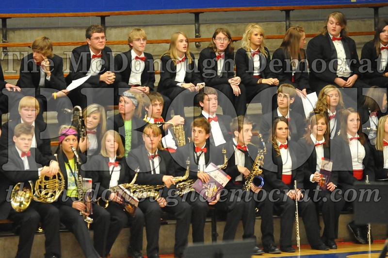Spring Band Concert 05-06-10 017