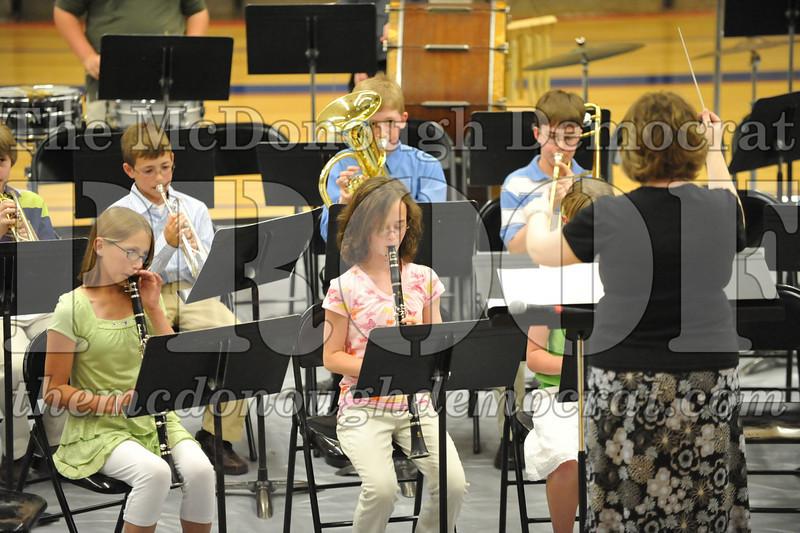 Spring Band Concert 05-06-10 057
