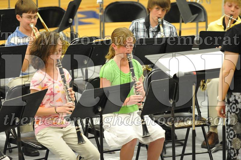 Spring Band Concert 05-06-10 066