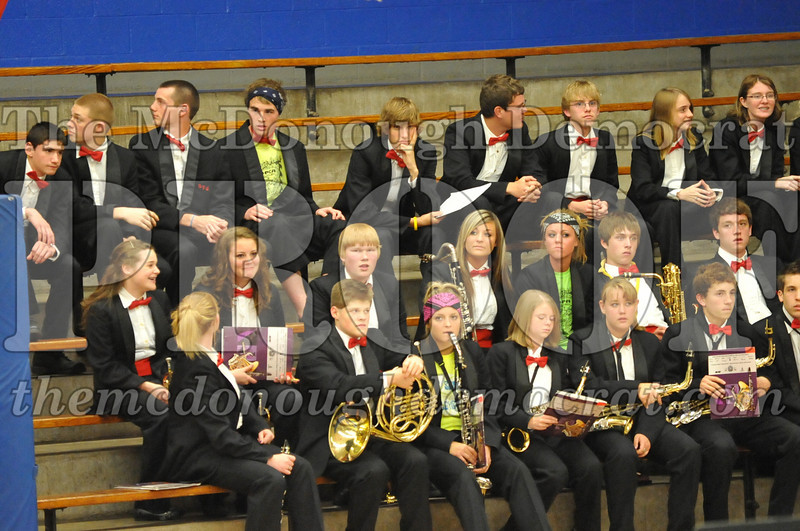 Spring Band Concert 05-06-10 016