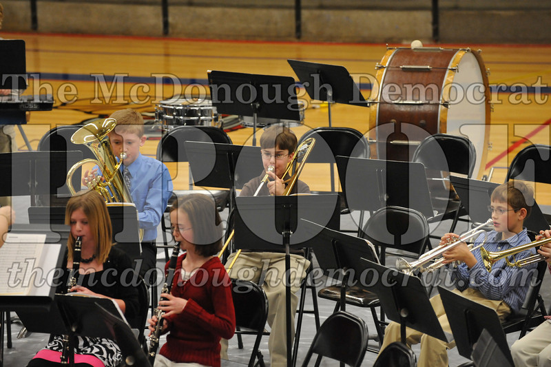 JH 6th gr Band Winter Concert 12-13-09 027