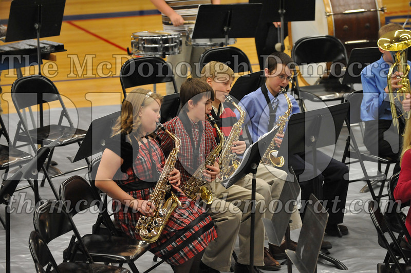 JH 6th gr Band Winter Concert 12-13-09 030