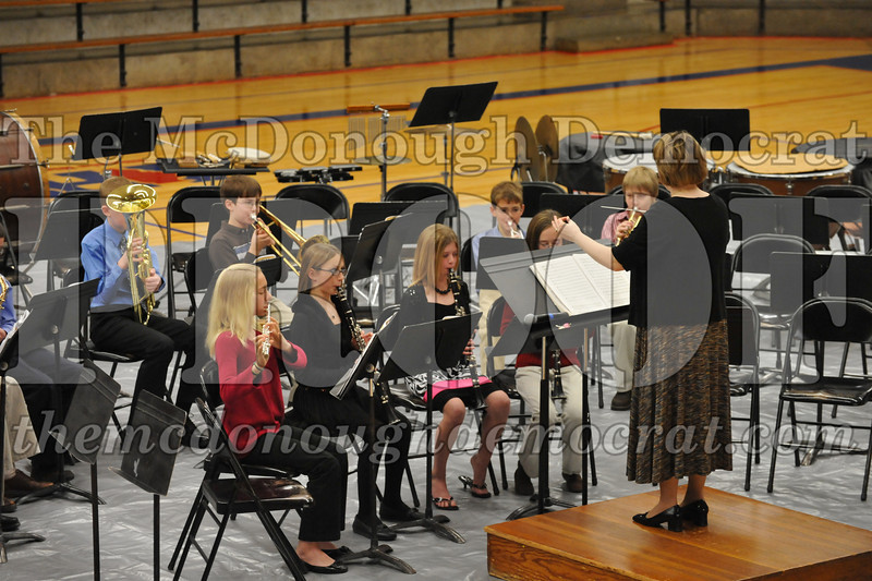 JH 6th gr Band Winter Concert 12-13-09 033