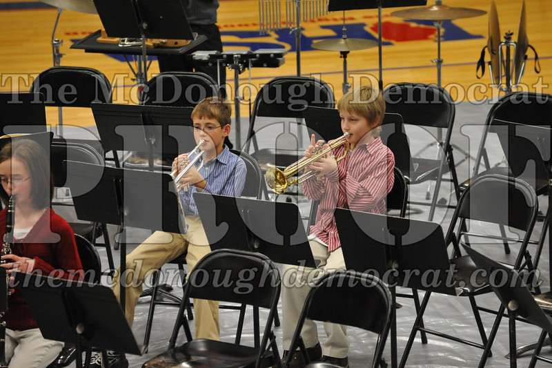 JH 6th gr Band Winter Concert 12-13-09 021