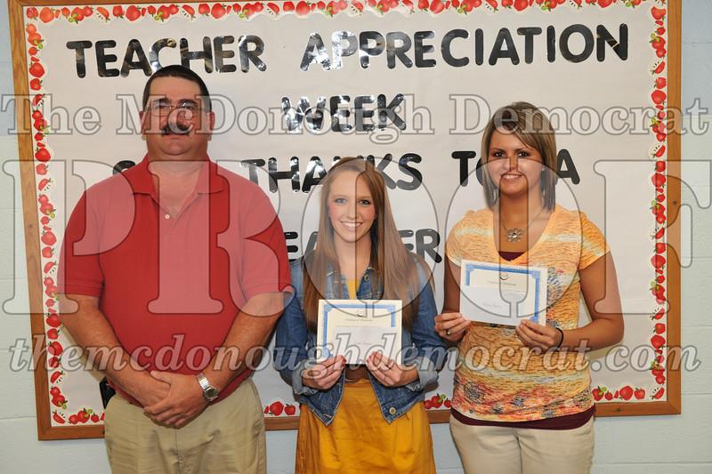 2010-11 Academic Awards Night 05-04-11 043
