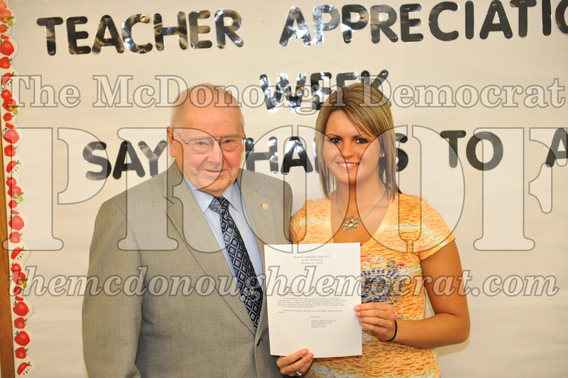 2010-11 Academic Awards Night 05-04-11 021