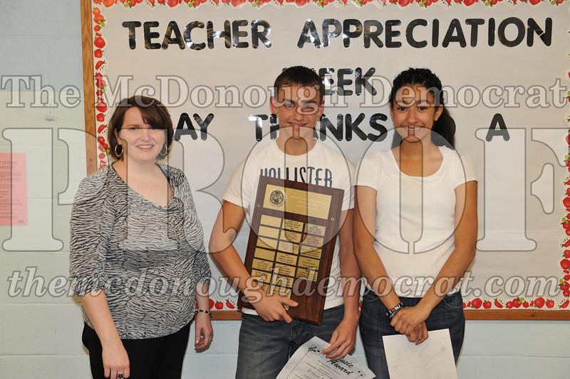 2010-11 Academic Awards Night 05-04-11 039